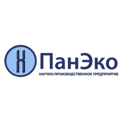 Эритропоэтин чел., рек., стр. (EPO)