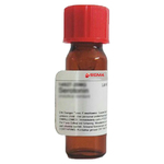 Лектин из Phytolacca Americana (PWM), стерильный