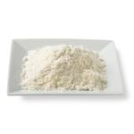 Акриламид 4-кристаллиз