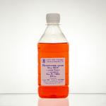 Среда Игла МЕМ с солями Хенкса c глутамином
