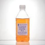 Среда RPMI-1640 без глутамина с НЕРЕS