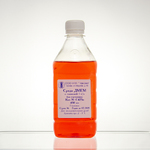 Среда DMEM без глутамина, сод. глюкозы 1 г/л