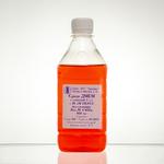 Среда DMEM без глутамина, сод. глюкозы 1 г/л, с НЕРЕS