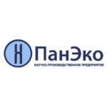 Аминокислоты для RPMI-1640, 50-х раствор, стер., ПЭТ-тара